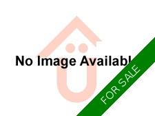 Forest Lawn Multi-family (commercial) for sale:    (Listed 2013-06-10)
